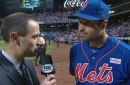 Pittsburgh native Neil Walker leads Mets past Pirates