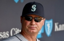 Nobody in the American League sucks and it's making the Mariners season confusing