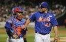 Addison Reed, bullpen finally come through for Mets