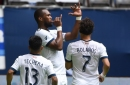 Post match: Whitecaps 3 – Atlanta United 1