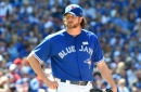 The Blue Jays must confront the ugly truth enveloping Jason Grilli
