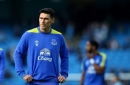 The dream of a Gareth Barry return to Villa is over - for now