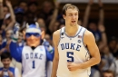 Pacers Draft Prospects: Luke Kennard