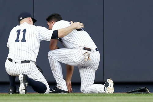 Jacoby Ellsbury prognosis takes a turn for the scary and worse