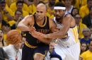 Richard Jefferson explains why the Cavs-Warriors series is closer than you think