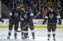 NHL Expansion Draft: LA Kings Expansion Protection Strategy