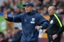 West Brom weighing up move for Hull City midfielder - reports
