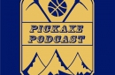 Pickaxe Podcast: More Denver Nuggets pre-draft workouts and the NBA Finals