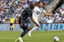 Juice Boxes and Post Game Stats: Opara Hits 100 Appearances in Win