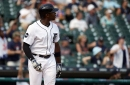 Tigers 7, White Sox 4: Swept out of Detroit