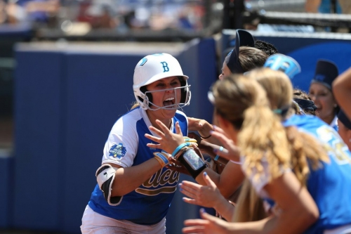 Quest For 114: Do or Die for UCLA Softball