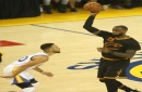 The Cavaliers need change to have hope against the Warriors -- Bud Shaw's Sports Spin