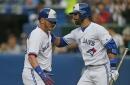 Athletics vs Blue Jays: Jays Soaring