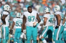 The Splash Zone 6/4/17: Miami Dolphins Trying To Adjust Players Personalities