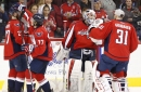 JRR Episode 54: Rink Wraps - From Connolly to Holtby