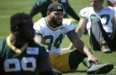 Packers' new tight ends reflect a shift in offensive philosophy across the NFL
