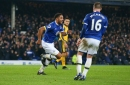 2016/17 Everton Player Reviews: Ashley Williams