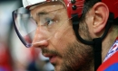 How Kovalchuk pitch could add up for Leafs