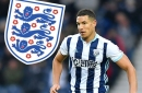 This is why West Brom were upset with England over Jake Livermore