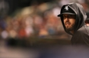 White Sox Minor League Update: June 6, 2017