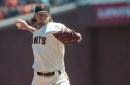 MLB rumors: Jake Peavy may pitch this season