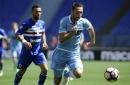 Lazio defender back on Chelsea's radar — report