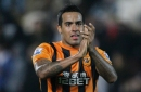 Hull City midfielder linked with West Bromwich Albion move - reports