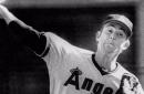 Throwback Thursday: Nolan Ryan fans 19 batters for on June 8, 1977