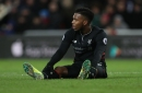 Daniel Sturridge Bid Encouraged; Should Newcastle Take the Risk?