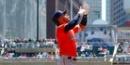 4 MLB FanDuel Studs to Target on 6/8/17