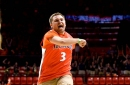 Wake Forest to host Illinois in ACC-Big Ten Challenge
