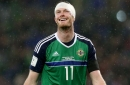 West Brom: Chris Brunt not giving up on a major tournament appearance