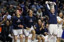 2017-2018 UConn Women's Basketball Conference Matchups Released