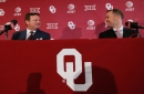 Bob Stoops' run of dominance was remarkable, not likely to be repeated