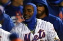 Mets Morning News: Yoenis Cespedes plays for St. Lucie