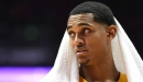 NBA Trade Rumors: Lakers' Jordan Clarkson To The Utah Jazz For Derrick Favors?