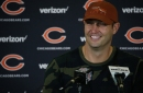 How close did Jay Cutler come to signing with Jets?