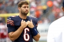 How close Jay Cutler was to becoming Jets quarterback