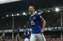 2016-17 Everton Player Reviews: Morgan Schneiderlin