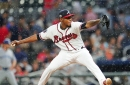 Preview: Can Julio Teheran finally get things back on track?