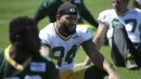 Rodgers: 'Moneyball' comes to NFL