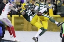 Green Bay Packers: Veteran presence needed in the secondary