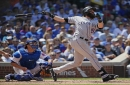 Rockies win 6th straight as bullpen shuts down Cubs