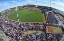 Baton Rouge Super Regional Game 1 Open Thread