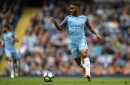 Raheem Sterling advised how to keep his Man City place next season