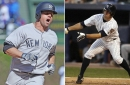 Inside Yanks' accidental discovery of Brett Gardner, an anomaly and coup