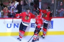 NHL Draft: Ranking every Blackhawks 1st-round pick of the past 20 years