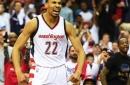 Washington Wizards: Is Otto Porter Jr. worth the money?