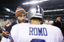 Jay Cutler Believes Tony Romo Going Back To Dallas Is More Realistic Than Other Options