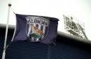 Transfer rumour: West Brom to pursue Burnley midfielder this summer